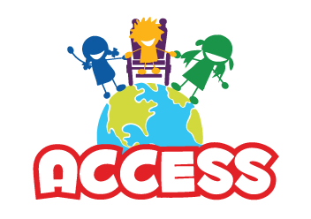 Access Louisiana