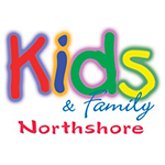 Kids & Family Northshore