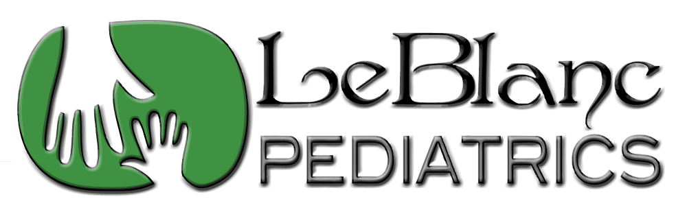 LeBlanc Pediatrics