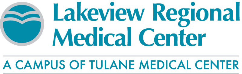 Lakeview Regional Medical Center