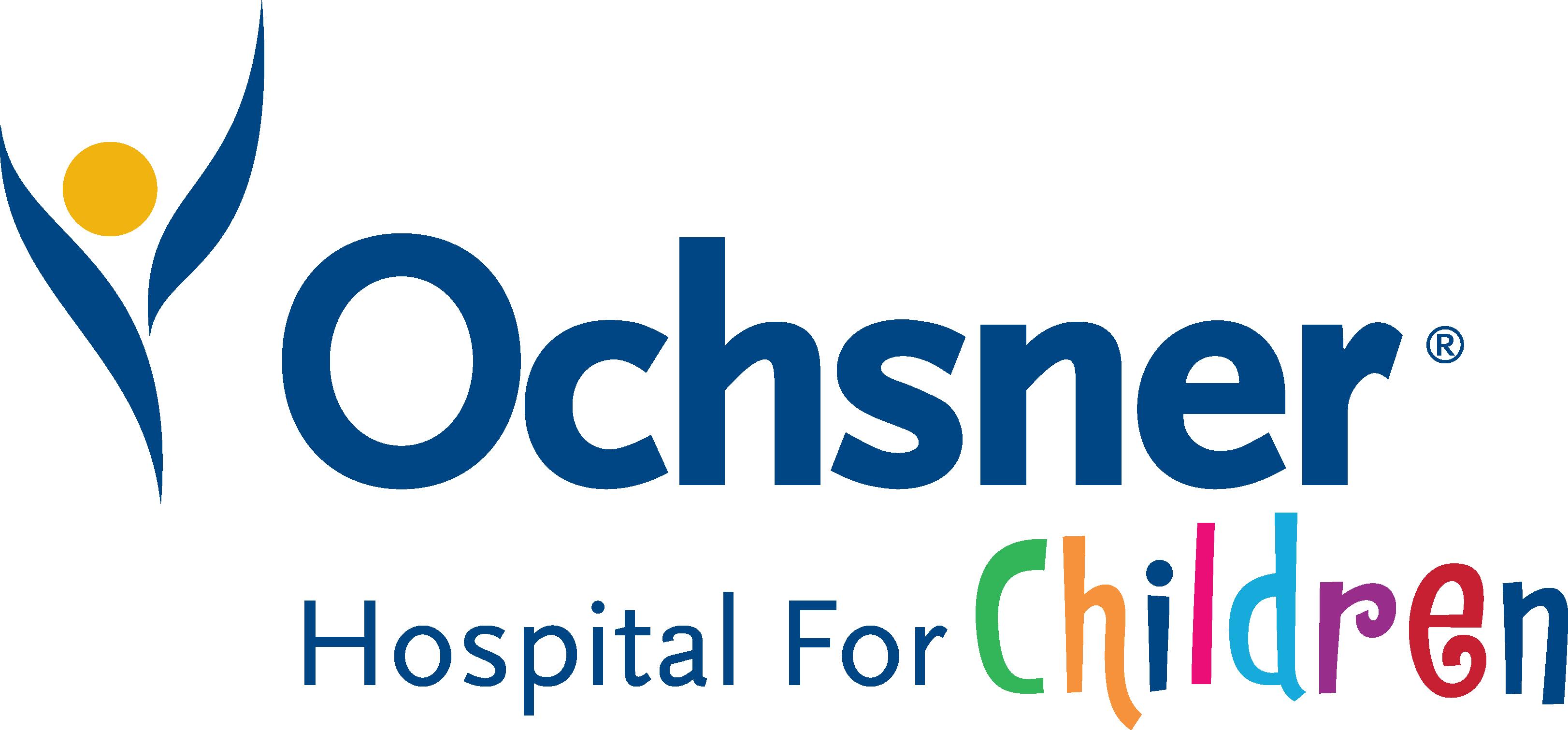 Ochsner Hospital for Children