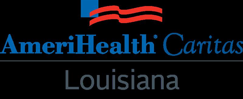 AmeriHealth Caritas Louisiana