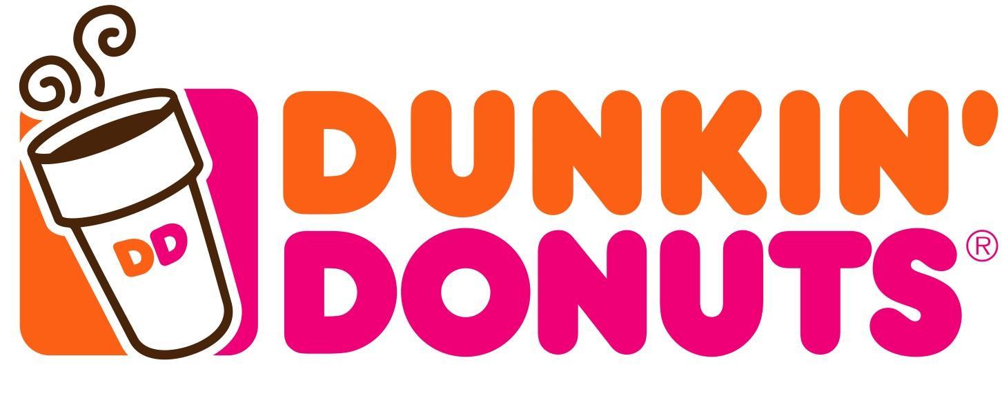 Dunkin' Donuts - Covington