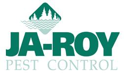Ja-Roy Pest Control