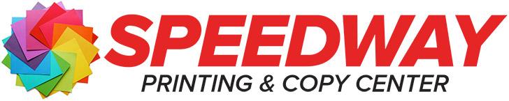 Speedway Printing & Copy Center